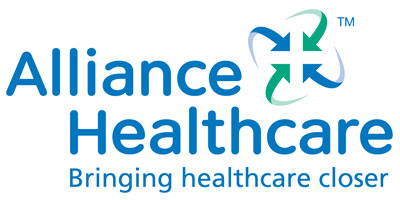 alliance-healthcare-logo-pressekontakt
